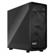 Fractal Design Meshify 2 XL TG Dark Noir