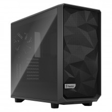 Fractal Design Meshify 2 TG Light Gris