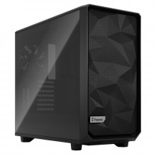 Fractal Design Meshify 2 TG Light Noir