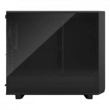Fractal Design Meshify 2 TG Light Noir