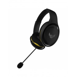 Micro-Casque Asus TUF Gaming H5