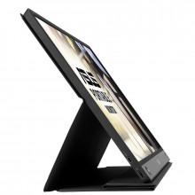 """ASUS 15.6"""" LED - ZenScreen MB16AMT"""