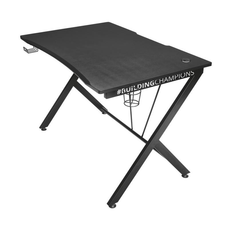 Trust GXT 711 Table Dominus Gaming