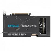 Gigabyte GeForce RTX 3060 Ti Eagle 8Go