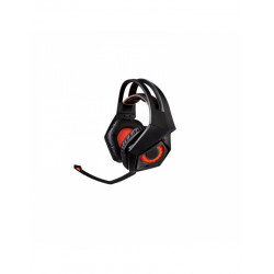 Micro-Casque Asus ROG Strix Wireless
