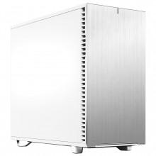Fractal Design Define 7 Solid Blanc