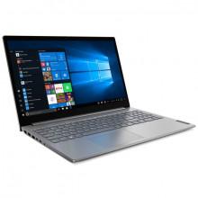 Lenovo ThinkBook 15-IIL 20SM0076FR