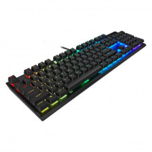 Corsair K60 RGB Pro Cherry MX LP Speed