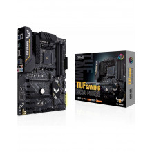 ASUS TUF B450-PLUS II GAMING