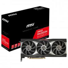 MSI Radeon RX 6900 XT 16G