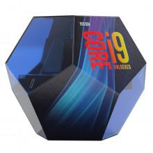Intel Core i9-9900K (3.6...