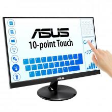 "ASUS 21.5"" LED Tactile - VT229H"