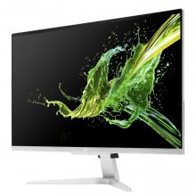 Acer Aspire C27-962 (DQ.BDPEF.00D)