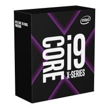 INTEL i9 9900X LGA2066 3.5Ghz/19.25M BX80673I99900X