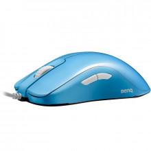 BenQ Zowie FK2-B Divina Bleu