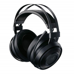 Micro-Casque Razer Nari Essentials