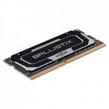 Ballistix SO-DIMM DDR4 8 Go 1 x 8 Go 3200 MHz CL16