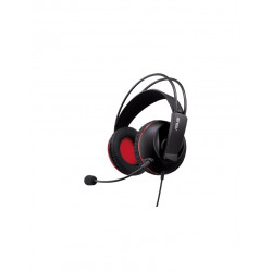 Micro-Casque Asus Gaming Cerberus
