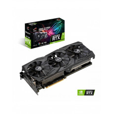 ASUS RTX 2060 6G...