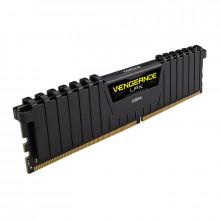 Corsair Vengeance LPX Series Low Profile 16 Go 2 x 8 Go DDR4 3600 MHz CL18