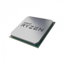 AMD Ryzen 7 5800X (3.8 GHz) - Version tray