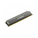 RAM Ballistix DDR4 2666MHz 1 x 4Go