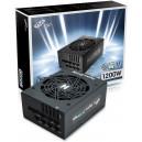 FSP Hydro PTM Pro 1200W 80 Plus Platinum Full Modular ATX 12V Power Supply (HPT2-1200M)