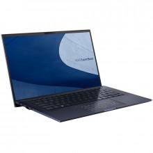 ASUS ExpertBook B9450FA-LB0522R