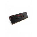 Corsair Vengeance LED DDR4 2666MHz 2 x 8Go