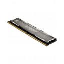 RAM Ballistix DDR4 2666MHz 2 x 16Go