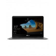 ASUS ZenBook (UX461FA-E1055R)