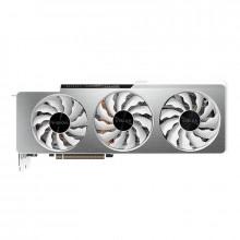 Gigabyte GeForce RTX 3080 VISION OC 10G