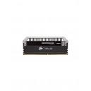 Corsair Dominator Platinum DDR4 2666MHz 2 x 8Go