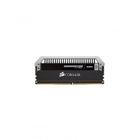 RAM Corsair Dominator Platinum DDR4 2666MHz 2 x 8Go
