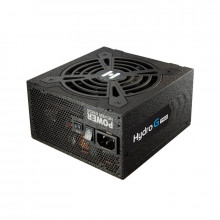 Fortron HYDRO G PRO 1000W