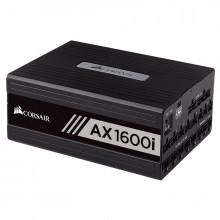 Corsair AX1600i 80PLUS Titanium
