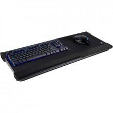Corsair Gaming K63 Lapboard