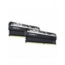 RAM G.Skill SniperX DDR4 2400MHz 2 x 16Go