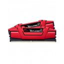 RAM G.Skill RipJaws V DDR4 2400MHz 2 x 8Go