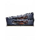 RAM G.Skill FlareX DDR4 2933MHz 2 x 8Go