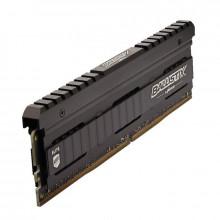 Ballistix Elite 16 Go (1 x 16 Go) DDR4 3000 MHz CL18