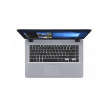 ASUS X505ZA-EJ581T M08360 R5-2500