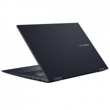 ASUS VivoBook Flip 14 TM420IA-EC027T