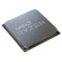 AMD RYZEN9 5950X Socket AM4 4.9Ghz 100-000000059 version...
