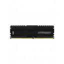 RAM Ballistix Elite DDR4 3000MHz 1 x 4Go