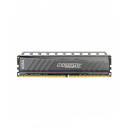 RAM Ballistix DDR4 3000MHz 1 x 4Go