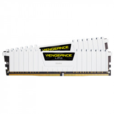 RAM Corsair Vengeance LPX White DDR4 3000MHz 2 x 8Go