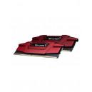 G.Skill RipJaws V DDR4 3000MHz 2 x 16Go