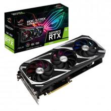 ASUS GeForce ROG STRIX RTX 3060 O12G GAMING