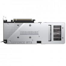 Gigabyte GeForce RTX 3060 VISION OC 12G